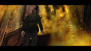 Silent Hill 2 PC (409)