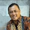 Anggota DPRD Yoga Pri Hutomo Ingatkan Penyaluran Bansos