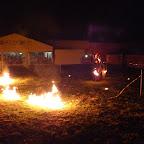 uil2012_zaterdag (55).JPG