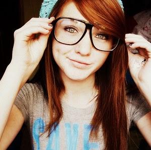 Jess Logan