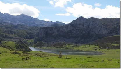 Picos_Covadonga_(12-9-2017) (22)