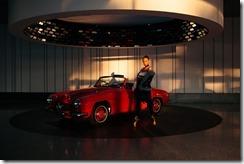 Mercedes Museum_Korschan_15