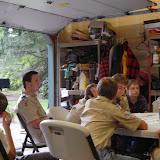 Planning meeting 2013 - DSCN0332.JPG