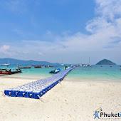 banana-beach-phuket 117.JPG