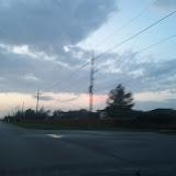 Sky - IMG_20120203_180644.jpg
