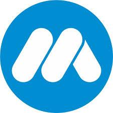Logo Multivisión