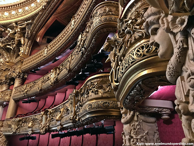 asientos-opera-paris.JPG