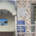 Gunmen attack another Anambra church, kill policeman & civilian, police run (Photos)