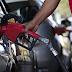 Petrobras anuncia reajustes de 6,3% na gasolina e 3,7% no diesel