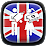 Hot UK Deals's profile photo