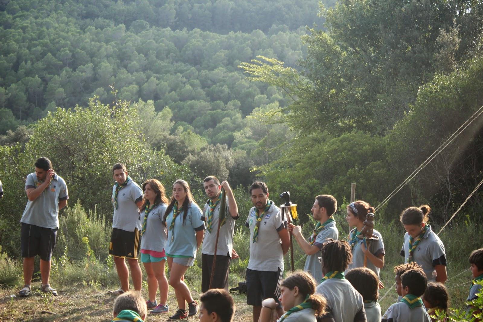 Campaments Estiu Cabanelles 2014 - IMG_0447.JPG