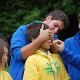 Campaments Estiu RolandKing 2011 - DSC_0280%2B2.JPG