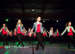 Han Balk Agios Dance-in 2014-0723.jpg