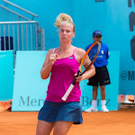 Richel Hogenkamp - Mutua Madrid Open 2015 -DSC_0767A.jpg