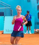 Richel Hogenkamp - Mutua Madrid Open 2015 -DSC_0767A.jpg