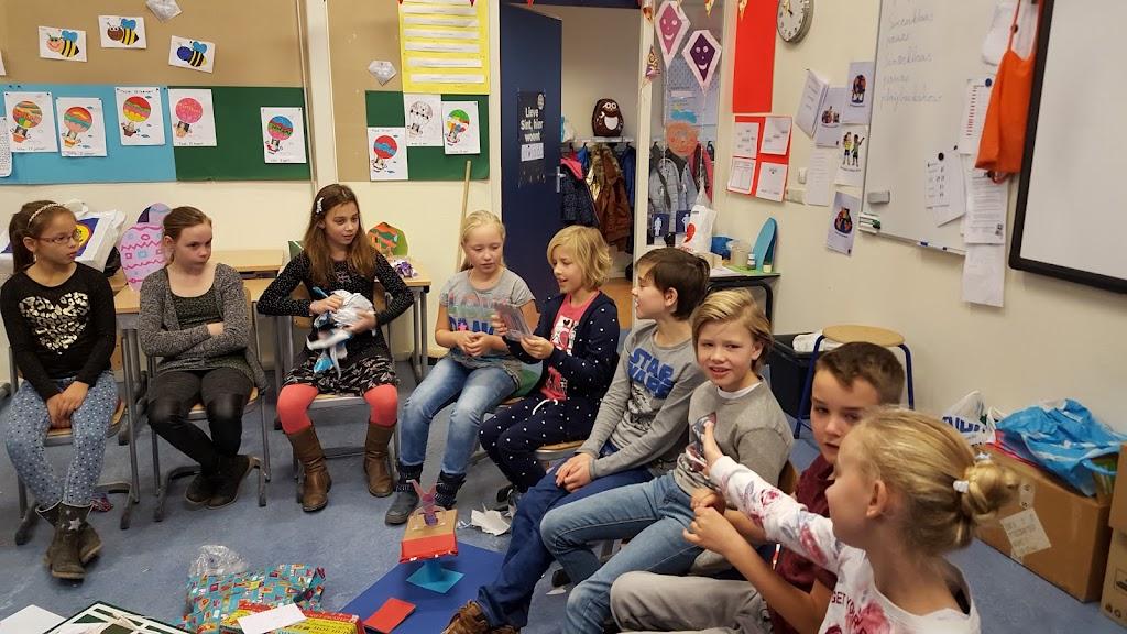 2015-12-04 - Sinterklaas op de Abacus - 20151204_095632.jpg