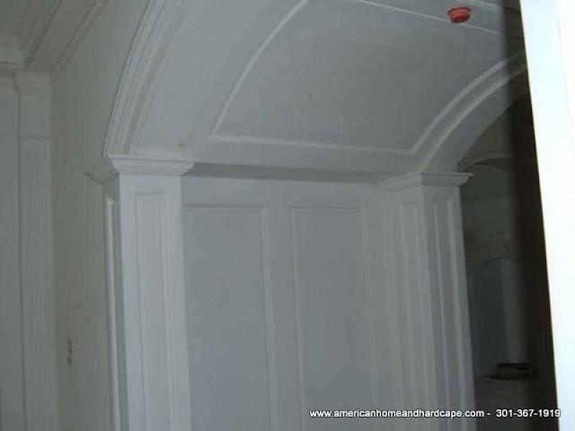 Interior Work in Progress - DSCF0682.jpg