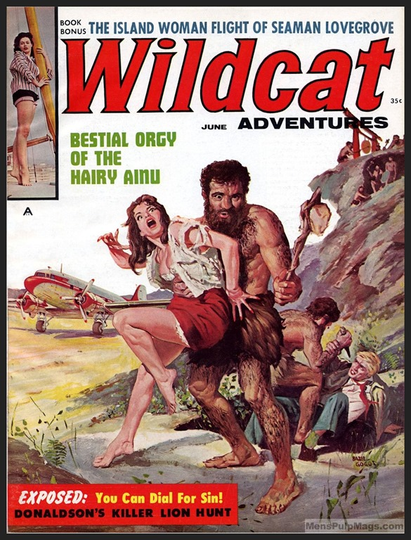 [WILDCAT+ADVENTURES%2C+June+1960.+Cover+by+Basil+Gogos%5B5%5D]