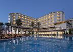 Febeach Hotel