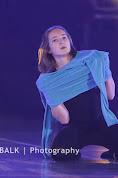 Han Balk Voorster dansdag 2015 ochtend-1870.jpg