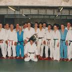 1993-11-20 - Robert Vande Walle 3.jpg
