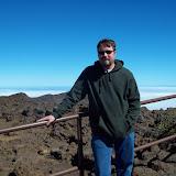 Hawaii Day 8 - 114_2168.JPG
