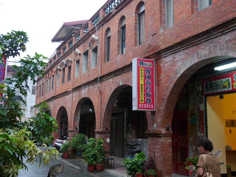 TAIWAN.Archipel de KINMEM - P1100663.JPG