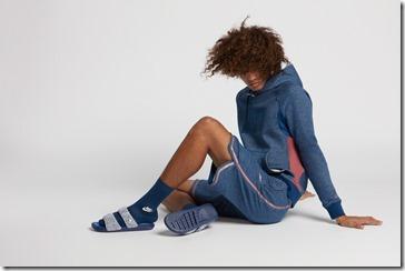 NikeLab x Pigalle_3