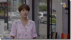Lucky.Romance.E06.mkv_20160612_142905.361_thumb