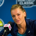 Agnieszka Radwanska - 2015 Bank of the West Classic -DSC_4248.jpg