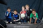 143-2012-06-17 Dorpsfeest Velsen Noord-0134.jpg