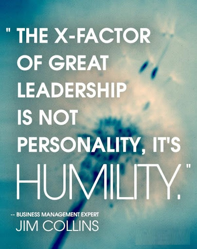 Leadership Quotes Custom 50 Great Leadership Quotes To Help You Win At Life