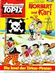 Topix 24 - Norbert und Kari - Die Insel der Zirkus-Piraten.jpg