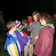 Vodov izlet, Ilirska Bistrica 2005 - Picture%2B278.jpg
