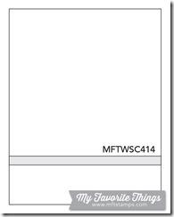 MFT_WSC_414