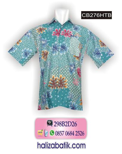 jual batik online, butik batik online, model batik