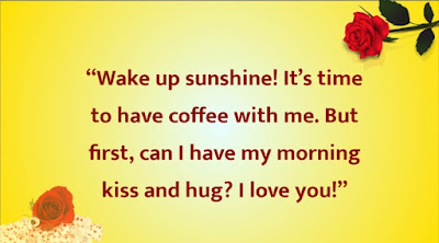 good-morning-messages-for-girlfriend