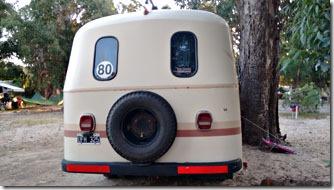 area-de-camping-10