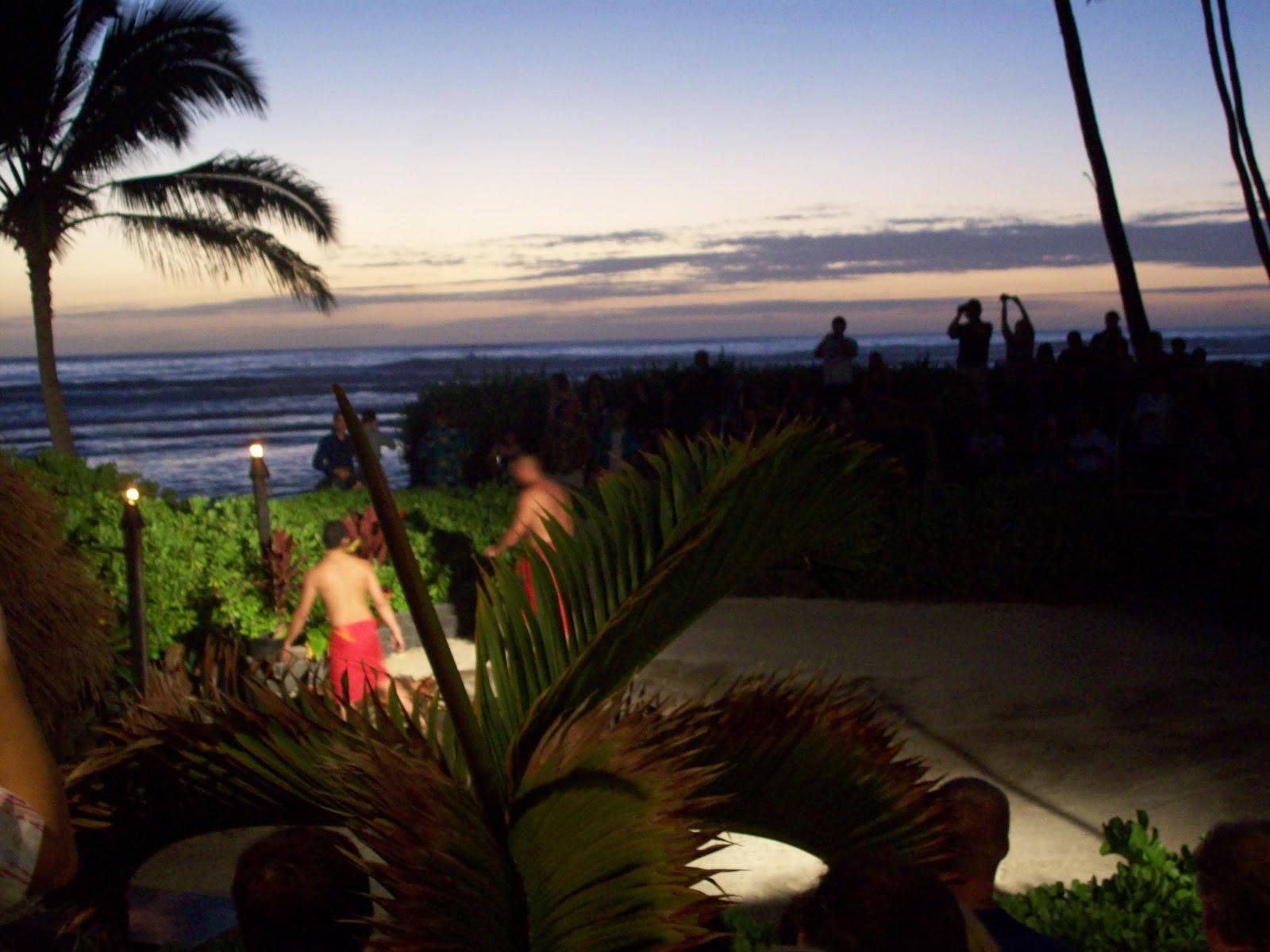 Hawaii Day 3 - 114_1180.JPG