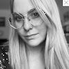 Melissa Kreider