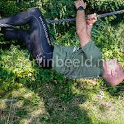 Survival Udenhout 2017 (188).jpg