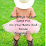 Ashley Sowyrda's profile photo
