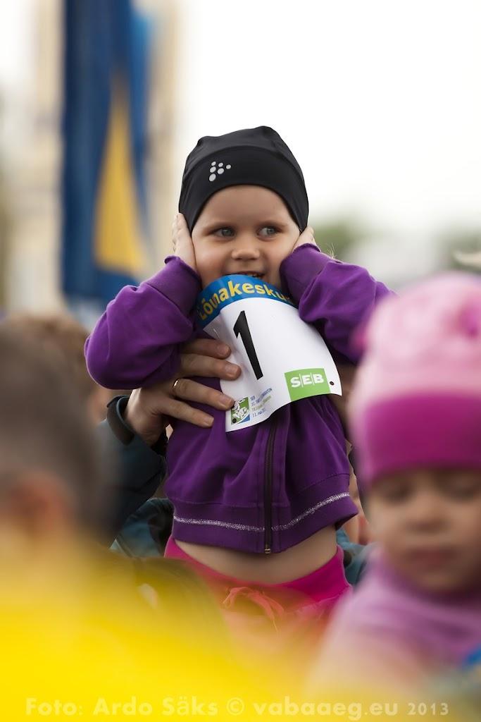 2013.05.11 SEB 31. Tartu Jooksumaraton - TILLUjooks, MINImaraton ja Heateo jooks - AS20130511KTM_027S.jpg