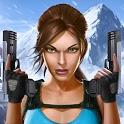 Lara Croft: Relic Run icon
