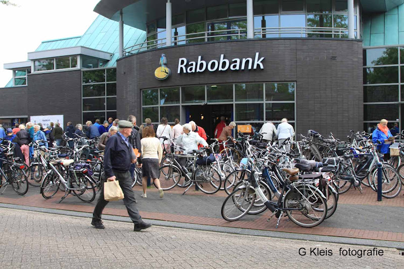 Fietstocht Rabobank 2015 - IMG_1223.jpg