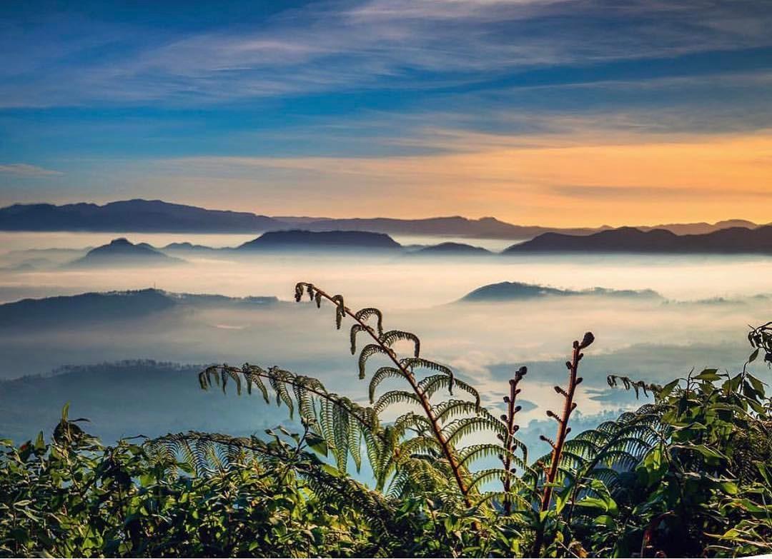 paisajes-para-pinta