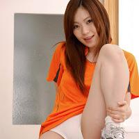 [DGC] No.675 - Haruka Nagase 永瀬はるか (60p) 3.jpg
