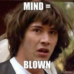 mind%2Bblown.jpg