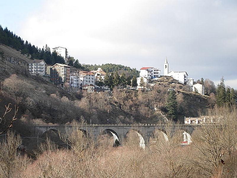 Torrecuso