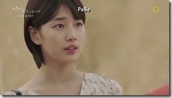 [MP4 480p] [ENGSUB] While You Were Sleeping EP 21, 22 Preview 당신이 잠든 사이에 21-22회.mp4_000015684